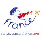 partenaire - ATOUT FRANCE
