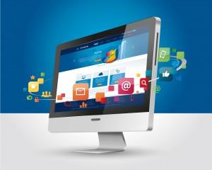 Tourisme en ligne
