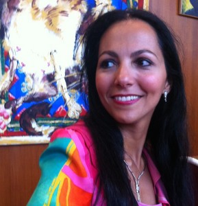 Malika Lanhait_web
