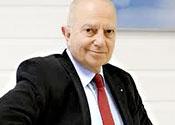 Raoul Nabet