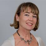 Christine Giraud Avis