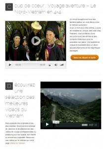 tangka-focus-vietnam