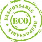 tampon eco responsable