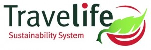 High Res Travelife Sustainbility System Logo_Dark