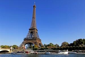 Vedettes de Paris ©JFGuggenheim
