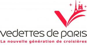 logo la nouvelle génération de croisières 2