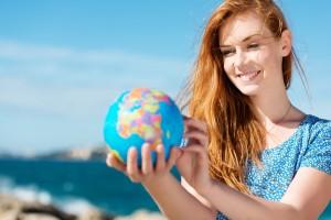 Tourisme mondial