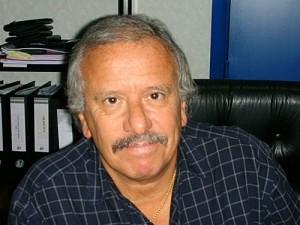 Christian Orofino