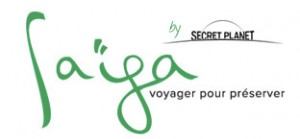 Logo-Saiga_Secret_Planet
