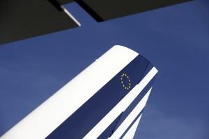 AF_A380_Details-038_02