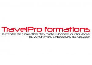 TravelPro Formation