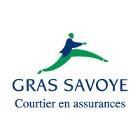 partenaire - GRAS SAVOYE