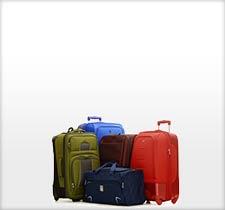 entree_assurance_voyage-groupe