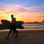 planche-de-surf2-Copie