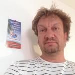 Hervé Guichard, Adaptours Voyages