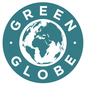 Certification Green Globe
