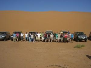 Inentives automobiles au Maroc avec MPH Factory