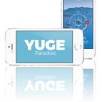 application YUGE