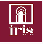 AGENCE IRIS EVENT