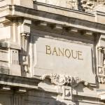 Les banques se retirent de la garantie financière illimitée