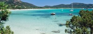 Be Handi voyage en Corse
