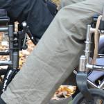 Be Handi expert des voyages pour handicapés
