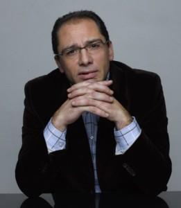 Laurent Briquet