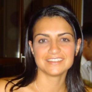 Karine Mazet cofondatrice de Viaxoft