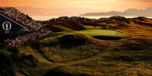 The-Open-at-Royal-Troon
