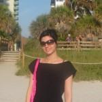 Pauline Perello expertse Amérque du Sud, latine et Caraïbes, Mexique