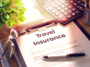 Quelle assurance voyage choisir ?