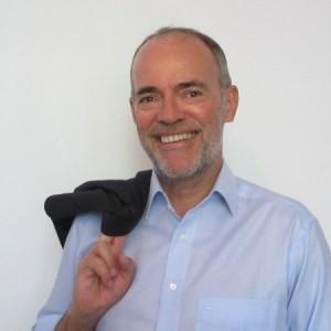 Jean-Laurent LE BIHAN fondateur navette-facile
