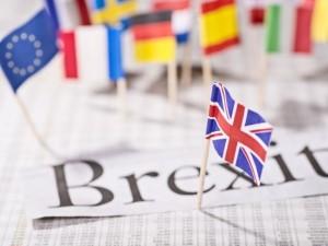 Quel impact du Brexit sur le tourisme ?