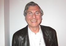 Gérard La Rocca PDG Hôtels et Lagons