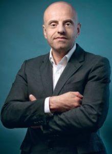 Frédéric Serrière conseiller conseil en stratégie sur les séniors