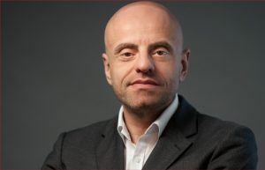 Frédéric Serrière consulting