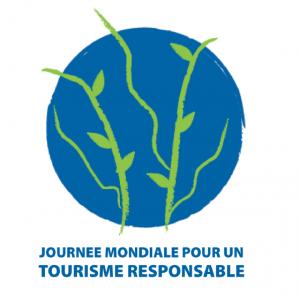 Journée mondiale pour un tourisme responsable ATR
