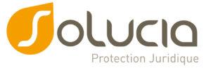 Solucia assistance juridique