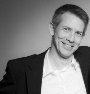Alexandre Jorre directeur Amadeus France