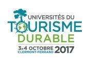 Université du tourisme durable 2017