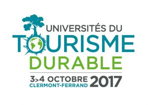 Université du tourisme durable 2017