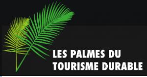 Les Palmes du Tourisme Durable