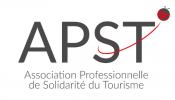 L'APST lance son appel à candidatures pour ses prochaines élections