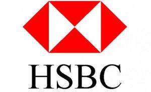 HSBC Banque du tourisme