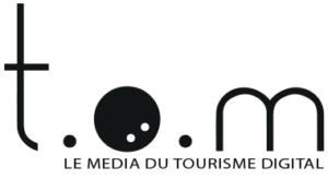 logo journal TOM