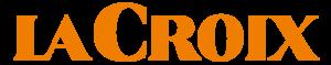 logo du journal La croix