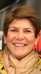 portrait Dominique Beljanski