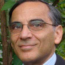 Remy Knafou