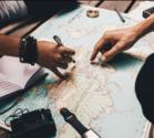 Note de lecture n°19 : «Le tourisme a transformé le voyage en produit»
